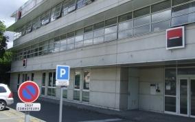 Agence RENNES BEAUREGARD