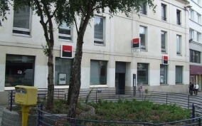 Agence SAINT BRIEUC