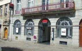 Agence GUINGAMP