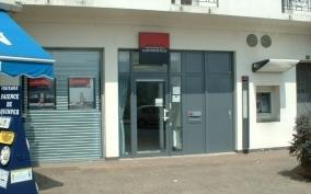 Agence SAINT QUAY PORTRIEUX