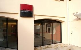 Agence VEYRIER DU LAC