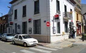 Agence LE COTEAU