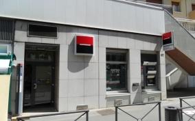 Agence SAINT ETIENNE FAURIEL
