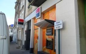 Agence CHAZELLES SUR LYON
