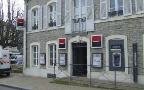 Agence CARENTAN