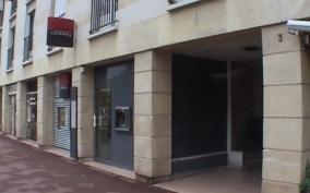 Agence CHAMBOURCY