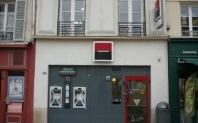 Agence SAINT GERMAIN LAYE ARCADES