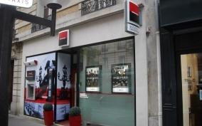 Agence PARIS FELIX FAURE
