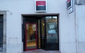 Agence SALERNES