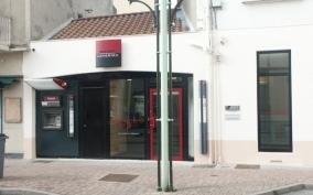 Agence GUILHERAND-GRANGES
