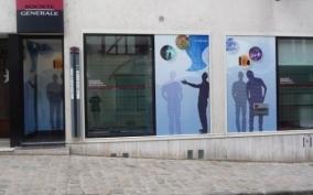 Agence JOUY-EN-JOSAS