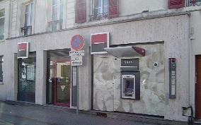 Agence VILLE D'AVRAY