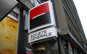 Agence PARIS MIRABEAU