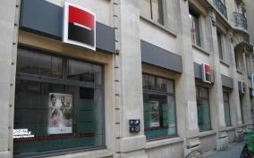 Agence PARIS MARAIS