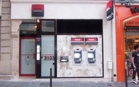 Agence PARIS BUCI