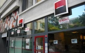 Agence PARIS ITALIE