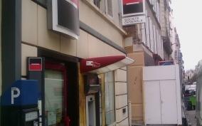 Agence PARIS NICOLO