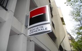 Agence PARIS MOZART