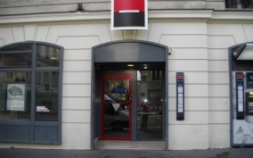 Agence PARIS MONTMARTRE