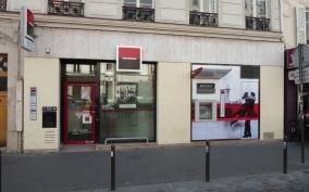 Agence PARIS LEPIC