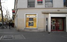 Agence PARIS GARE DE L EST
