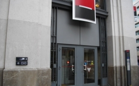 Agence PARIS ST PHIL D ROULE