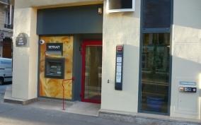 Agence PARIS BASTILLE
