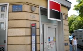 Agence PARIS QUINZE VINGTS