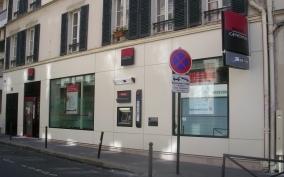 Agence PARIS ALMA