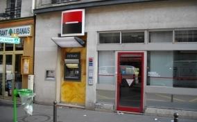 Agence PARIS PROVENCE RICHER