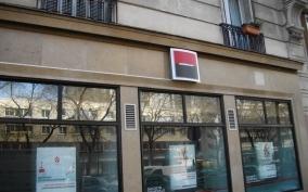 Agence PARIS FLANDRE