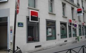 Agence PARIS DIDEROT
