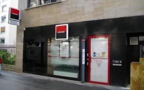 Agence PARIS ALESIA