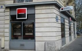 Agence PARIS BRETEUIL