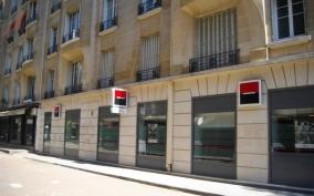 Agence PARIS MOTTE PICQUET