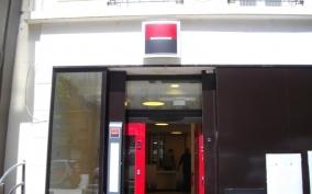 Agence PARIS ECOLE MILITAIRE