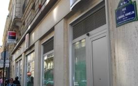 Agence PARIS KLEBER