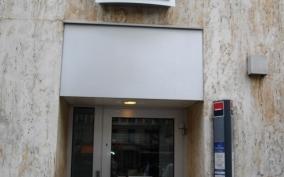 Agence PARIS ALEXANDRE DUMAS
