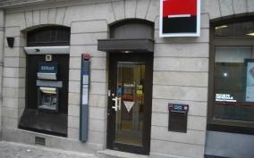 Agence PARIS CONDORCET