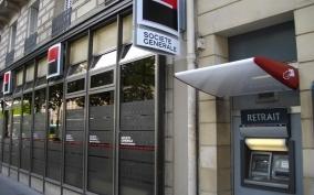 Agence PARIS GOBELINS