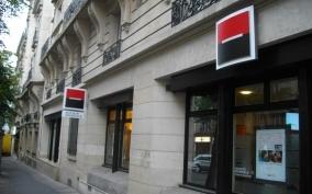 Agence PARIS TOLBIAC