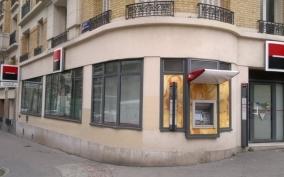 Agence PARIS MANIN
