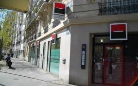 Agence PARIS MOLITOR