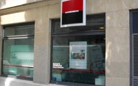 Agence PARIS GAMBETTA