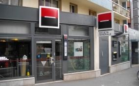 Agence PARIS ST FARGEAU