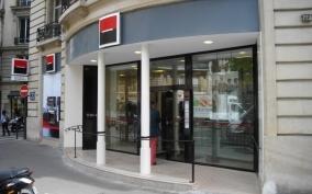 Agence PARIS FOCH/MAILLOT