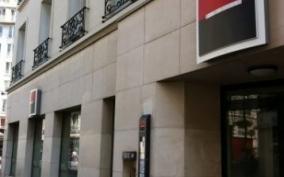 Agence PARIS GRENELLE