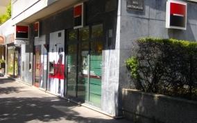 Agence PARIS LACORDAIRE