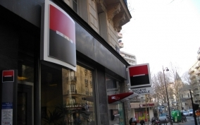 Agence PARIS SIMON BOLIVAR