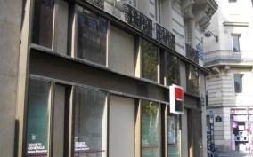 Agence PARIS LES BERNARDINS